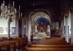 Färlövs kyrka
