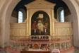 Stiby kyrka