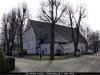 Drothems kyrka