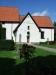 Skönberga kyrka