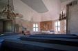 Singö kyrka