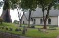 Söderby-Karls kyrka