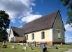 Boglösa kyrka
