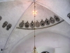Släkten Oxenstiernas kyrka