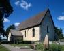 Kungs-Husby kyrka