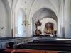 Veckholms kyrka