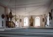 Svinnegarns kyrka