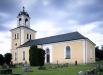 Börstils kyrka
