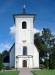 Hargs kyrka