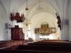 Bro kyrka
