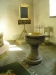 Kyrkans äldsta inventarium