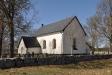 Ålands kyrka april 2011