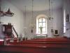 Ålands kyrka