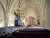 Skogs-Tibble kyrka