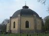 Järlåsa kyrka