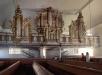 Lövstabruks kyrka