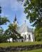Skutskärs kyrka 30 augusti 2013