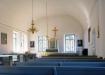 Svabensverks kyrka
