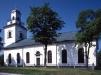 Forsa kyrka