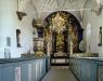 Runsten vid högs kyrka