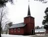 Strömsbruks kyrka