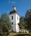 Gnarps kyrka