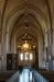 Cistersienska trippla altarfönster.
