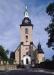 Vreta Klosters kyrka