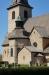 Som en liten stad i sig är Vreta kyrka.