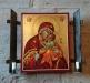 Jungfru Maria med Jesusbarnet