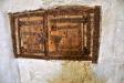 Sakramentsskåp från medeltiden