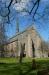 Vadstena klosterkyrka