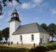 Strå kyrka