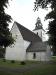 Hovs kyrka