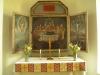 Orgel från 1856