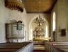 Nässja kyrka