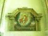 Överdelen till den ´nya´ altaruppsatsen