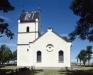 Källstads kyrka