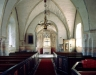 maj 1986 - Innan senaste restaureringen. Foto: Åke Johansson..