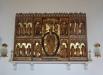Altarskåp från 1400-talet