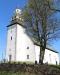 Stora Åby kyrka