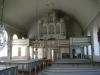 Röks kyrka