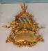 Riksens ständer modell byggd 1760