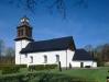 Bälaryds kyrka