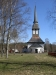 Bredestad kyrka