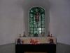 Altaret i Bredestad