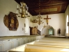 Bredestads kyrka
