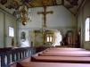 Haurida kyrka