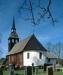 Vireda kyrka