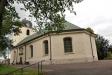 Mjölby kyrka 20 juli 2011